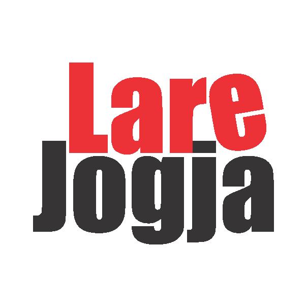 lare jogja